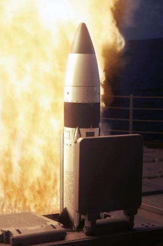 usa-raketa-2.jpeg