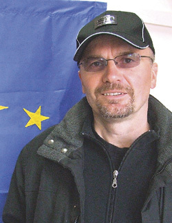 web_europan.jpg
