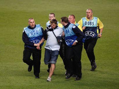 uefacup2.jpg