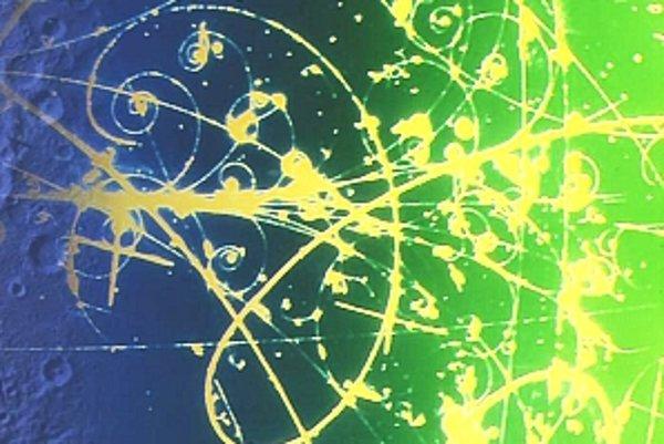 Ak by sa pokus potvrdil, znamenalo by to, že Einsteinova teória o rýchlosti svetla je neplatná.