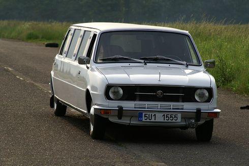 20_skoda_limuzina_big.jpg