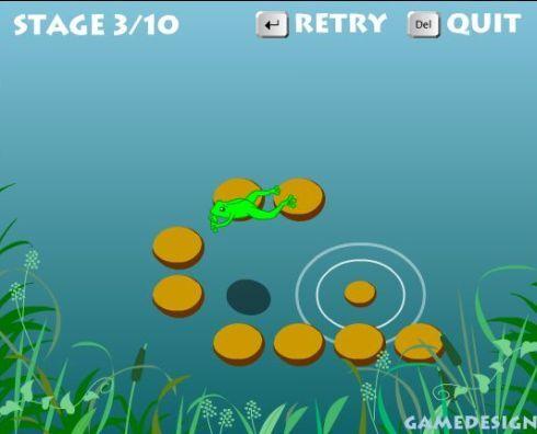 frog_b.jpg