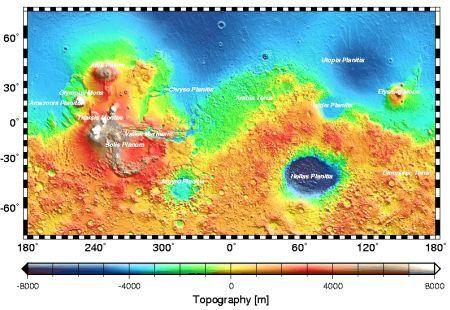 mars_klima_cykly3.jpg