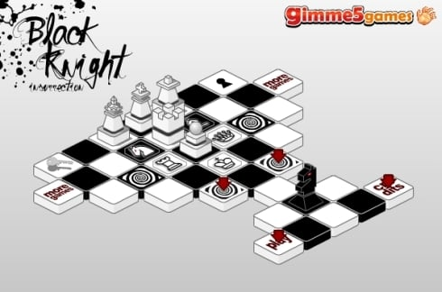 black_knight_b.jpg