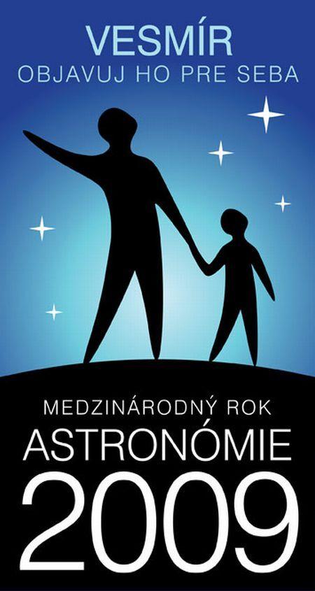 astronomia2009_6.jpg