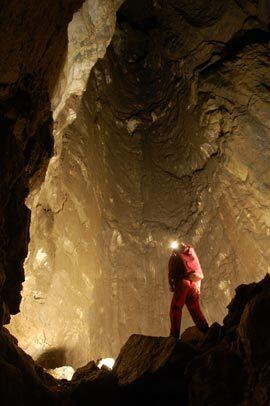 jaskyna-1clov-preves.jpg