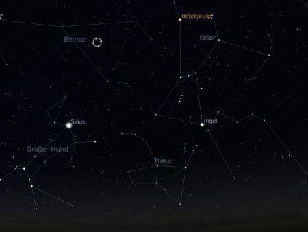 najmensia_exoplaneta3.jpg