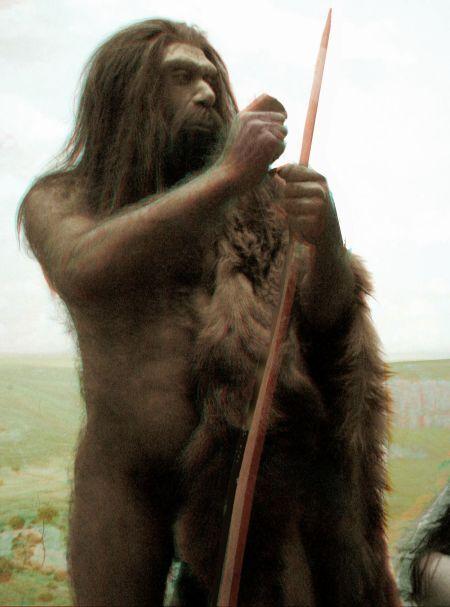 neandertalec_genom2.jpg
