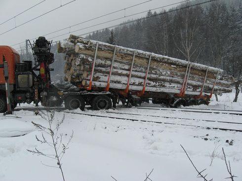 kamion2w.jpg