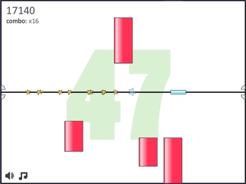 slide_b.jpg