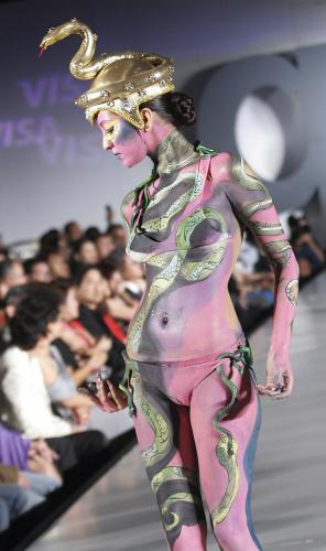 body-paint3_tasrap.jpg