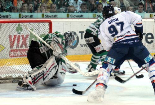 hokej5.jpg