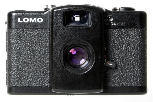 lomo6.jpg