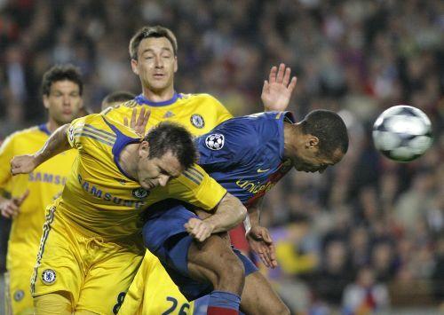 futbal12.jpg
