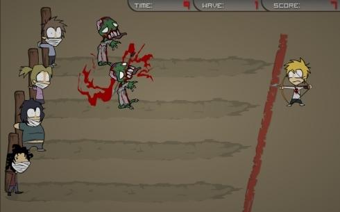 zombie_mayhem_b.jpg