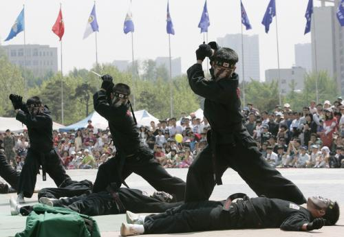 korea-vojaci2_tasrap.jpg