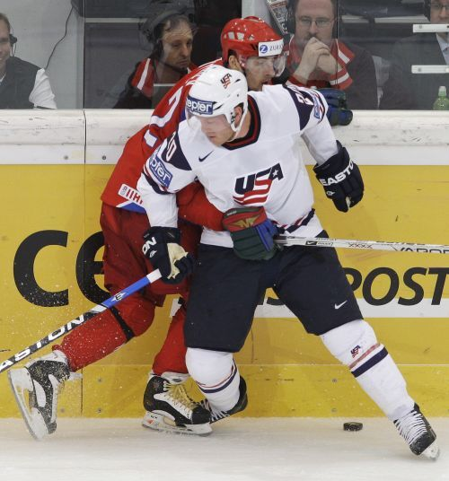 hokej11.jpg