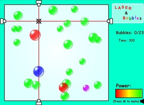 laser_and_bubbles_b.jpg