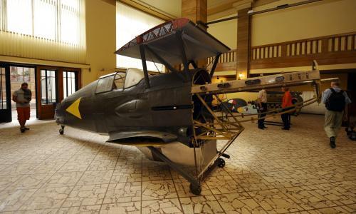 muzeum-lietadlo2_tasr.jpg