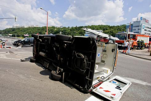 nehoda1_res.jpg