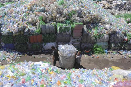 recyklacia-plastov2_tasrap.jpg