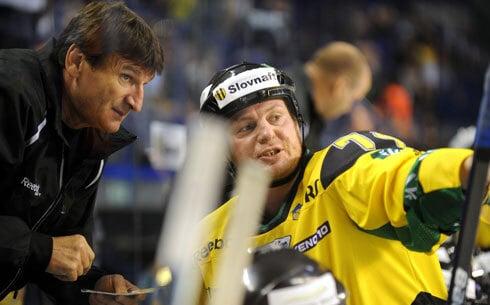 tasr_hokej_ke_za5.jpg