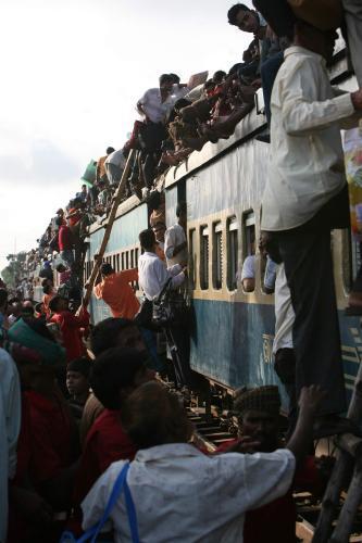 banglades-vlak_sitaap.jpg