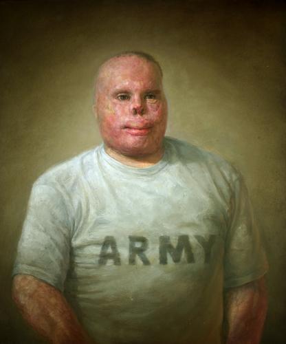 portret-veterana_tasrap.jpg