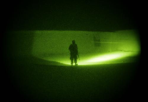 afganci-specialne-jednotky2_tasrap.jpg