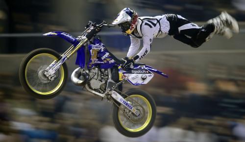 motorky-freestyle4_tasrap.jpg