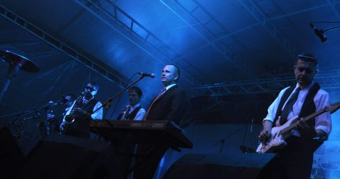 koncert_blas_modri.jpg