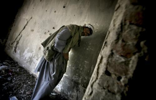 afgansko-zavislaci12_tasrap.jpg