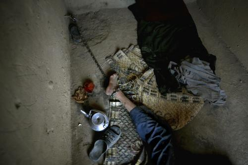 afgansko-zavislaci3_tasrap.jpg