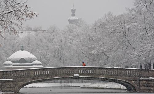 sneh-mnichov_tasrap.jpg