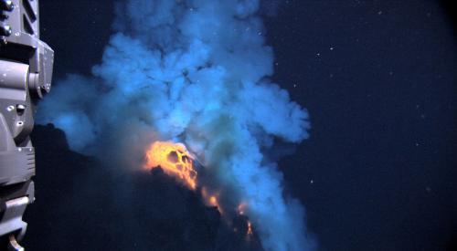 sopka.pacifik_tasrap.jpg