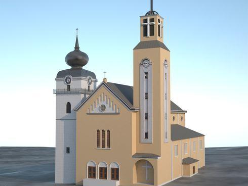 kostolmaxwell002.jpg