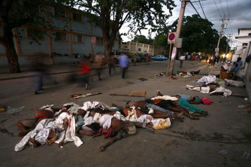 haiti5.jpg