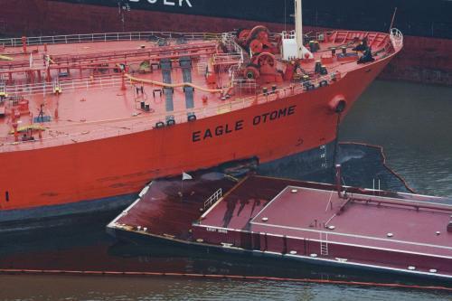 tanker-havaria_tasrap.jpg