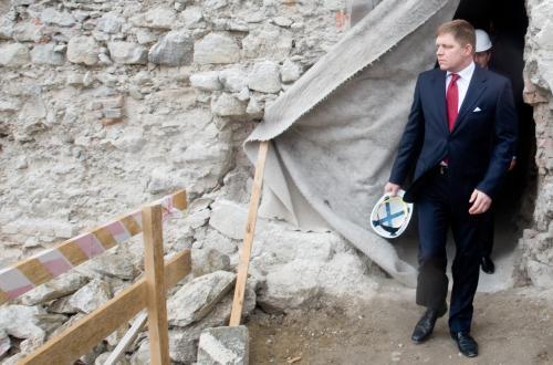 hrad_rekonstrukcia_13_sme.jpg