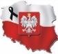 polsko78.jpg