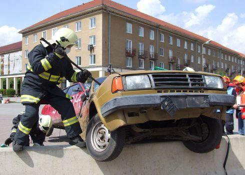 hasiči7