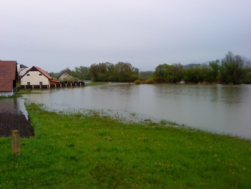 zaplavy1_moskovec_web.jpg