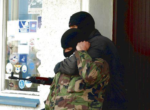 den_policie2.jpg