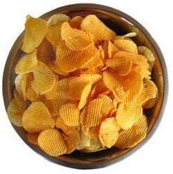 chipsy_res.jpg