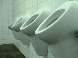 toilet_res.jpg