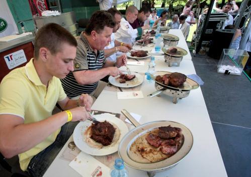 food_fest_ba.1.sita.jpg