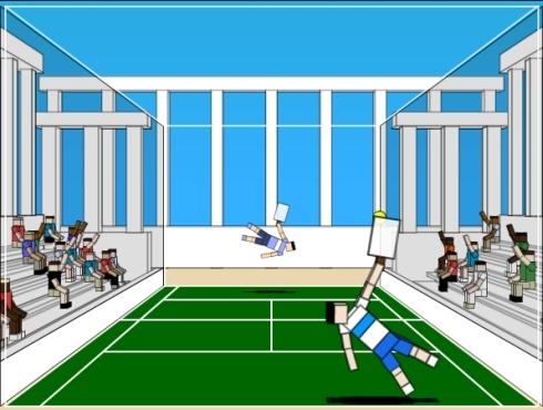 ragdoll_tennis_b.jpg