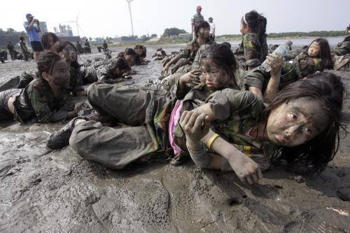 korejsky_detsky_tabor.1.ap.jpg