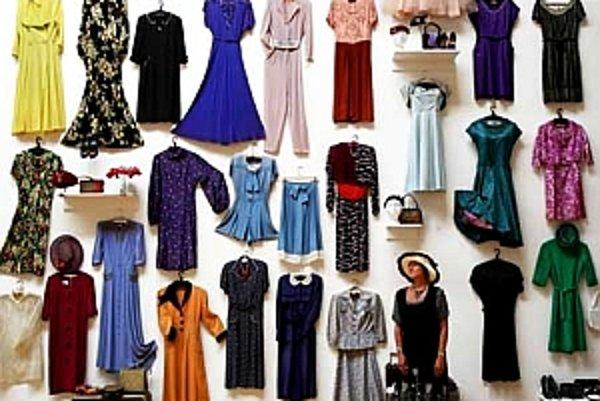 Vznik telových vší naznačuje, kedy začali ľudia používať oblečenie.