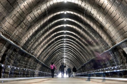 tunel.1.sme.jpg